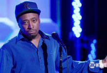 eddie-griffin-showtime